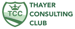 Thayer Consulting Club